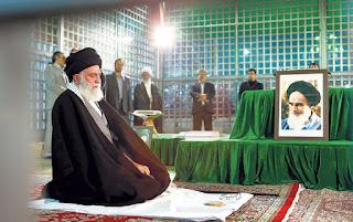 Aqidah Syiah: Karbala Lebih Mulia dari Masjidil Haram dan Masjidil Aqsha