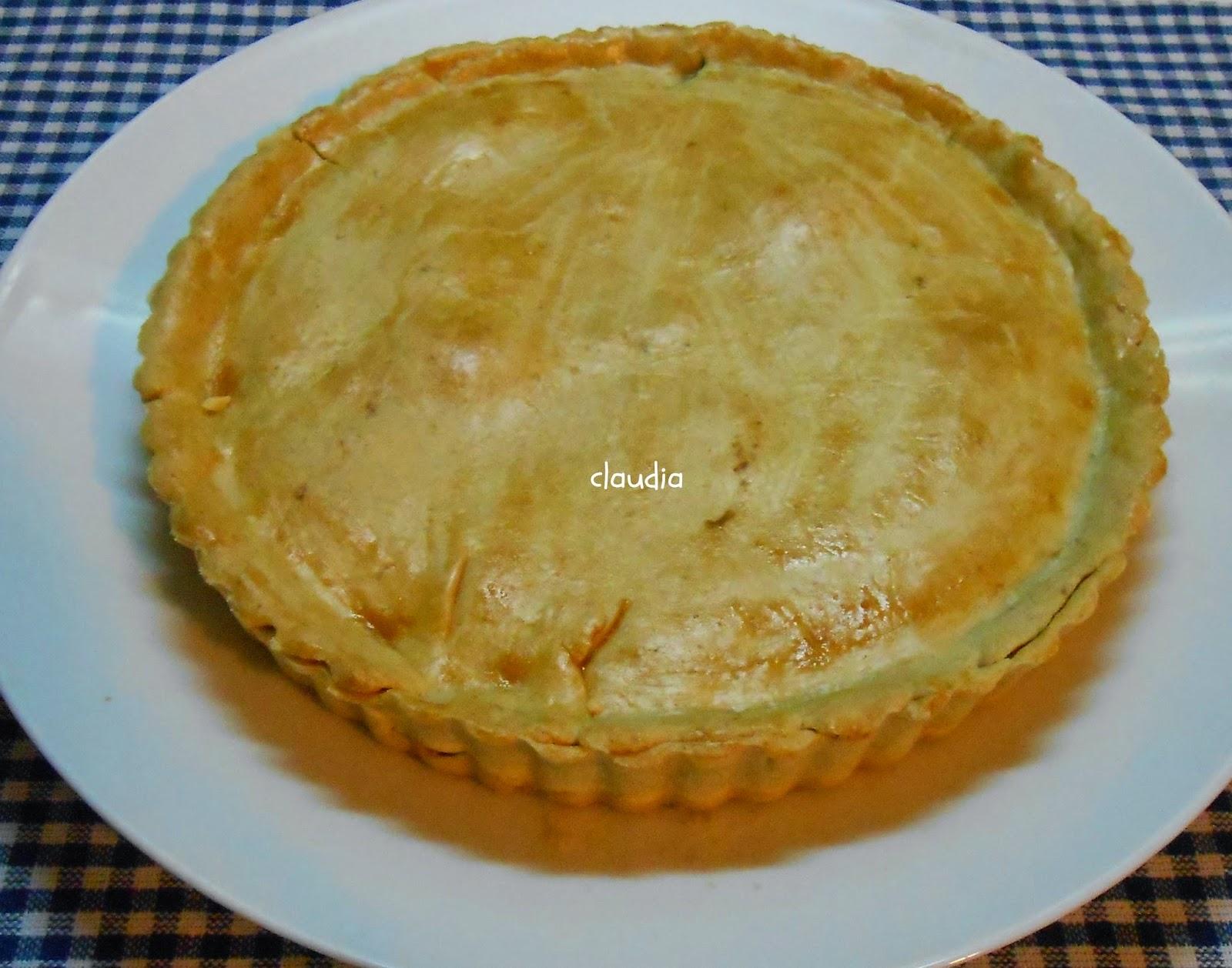 pastel-de-espinaca