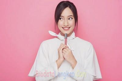 Tatjana saphira, artis cantik, artis cantik indonesia, cewek tercantik