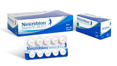 efek samping neurobion.JPG