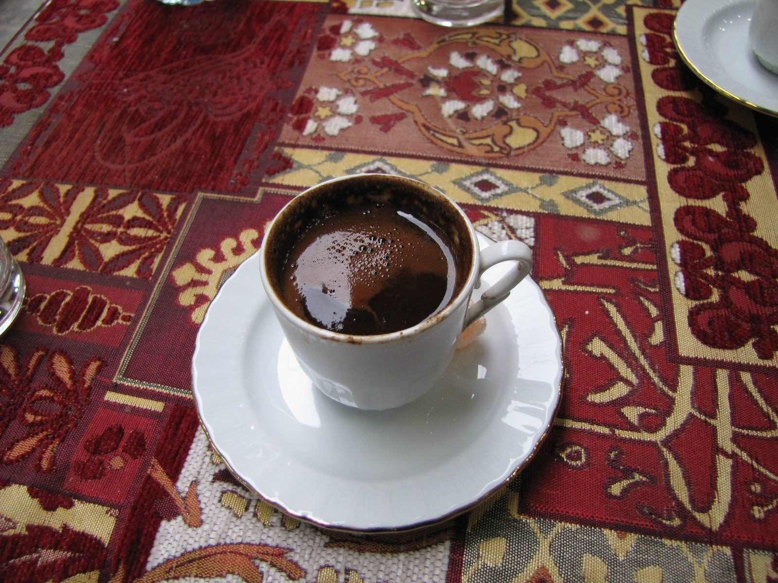 TurkishCoffeeWorld.org | Everything you need to know about ...