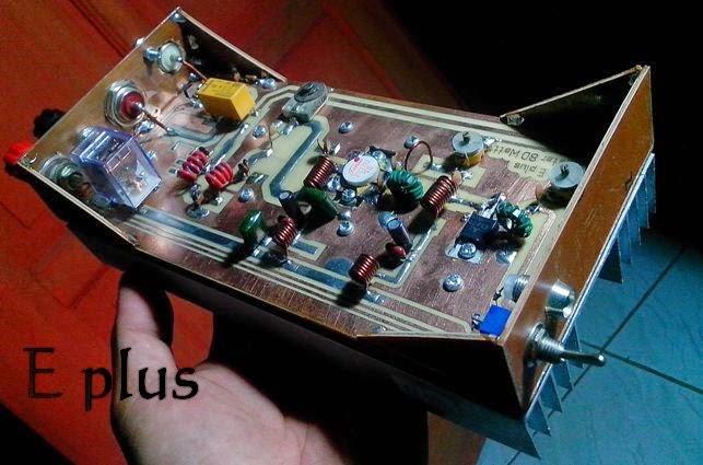 Elektronik Plus 2014
