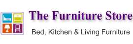 The Furniture Store Blog