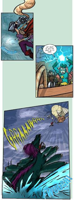 http://talesfromthevault.com/thunderstruck/comic728.html