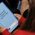Información sobre educación sexual llegó a nueve de diez estudiantes uruguayos