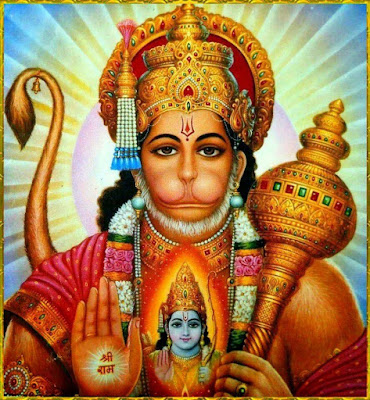 hindu-god-anjaneya-putra-veer-hanumanji-wallpaper