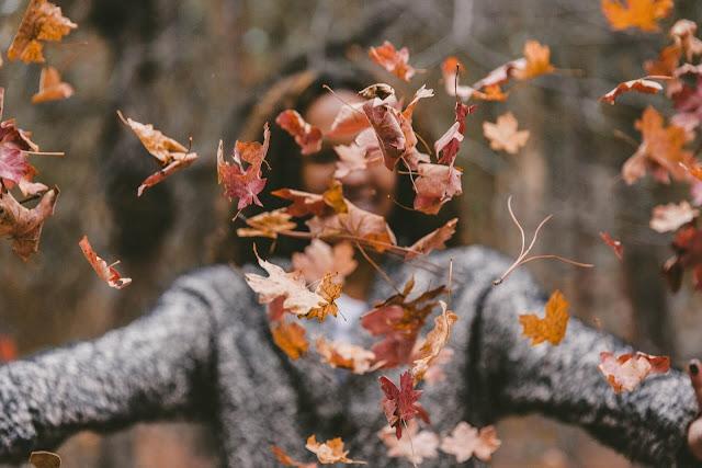 como cuidar dos cabelos no outono