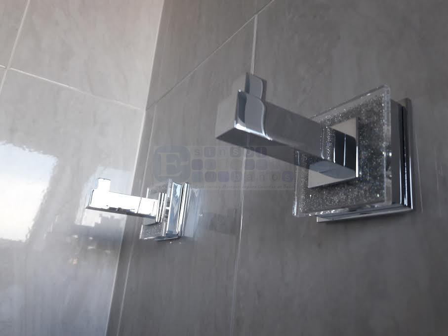 El Blog del Baño  Los Accesorios de Baño de Ana 9fed1c34d7d9