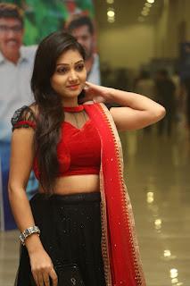 Priyanka new dazzling pics 050.jpg