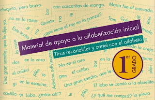 Morelos La Entidad donde Vivo Libro texto 2014-2015 - PDF