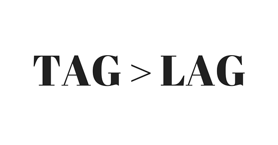 Moving from TAG to LAG in Poker: How to Win More by Playing Loose and Aggressive