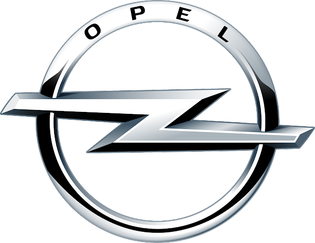 download logo opel svg eps png psd ai vector color free #logo #opel #svg #eps #png #psd #ai #vector #color #free #art #vectors #vectorart #icon #logos #icons #socialmedia #photoshop #illustrator #symbol #design #web #shapes #button #frames #buttons #apps #app #smartphone #network