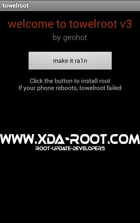 ROOT SAMSUNG GALAXY S4 SCH-I545L | RootAndroidz