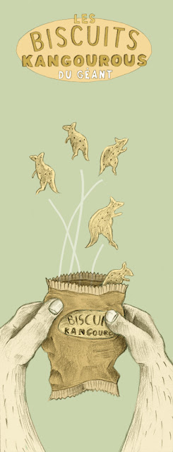 illustration-biscuits-kangourous