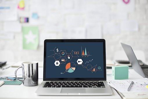 Designer UX - Vagas Home Office