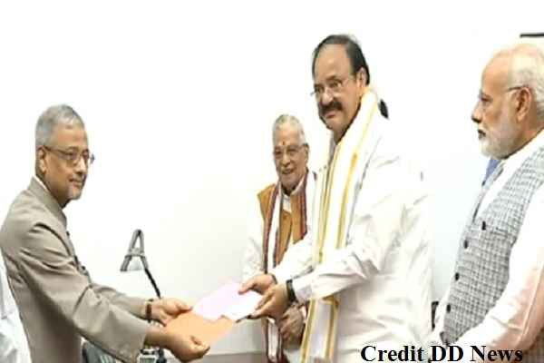venkaiah-naidu-will-win-voice-president-election-read-why