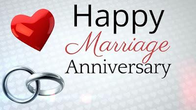 Marriage Anniversary Quotes mania sadaf   Google+ Marriage Anniversary Quotes