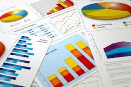 Cara Ampuh Dalam Menganalisa Data Penelitian
