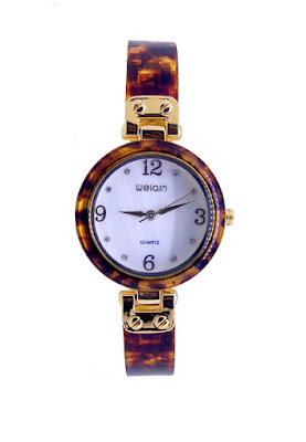 Weiqin watch