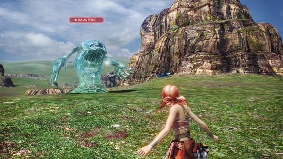final-fantasy-xiii-pc-screenshot-www.ovagames.com-1
