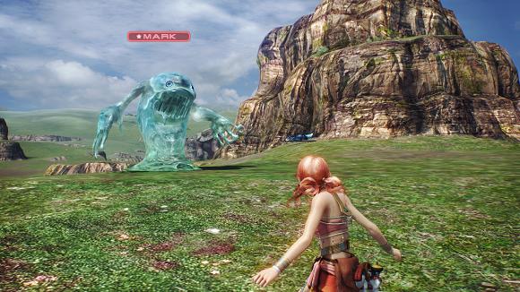 final-fantasy-xiii-pc-screenshot-www.ovagames.com-1