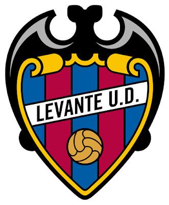 "sejarah levante fc POSTED ON KAMIS, MEI 15, 2014 BY MUHLIS SYAKUR Levante Union Deportiva adalah klub sepakbola Spanyol yang bermarkas di kota Valencia. Klub Levante resmi didirikan tahun 1909 dengan nama Levante Futbol Club.   Nama klub diambil dari nama pantai ""Levante"" yang terletak di daerah La Malvarrosa. Di tahun yang sama lahir juga sebuah klub sepakbola yaitu Gimnástico Futbol Club dan tahun 1920 klub tersebut mengganti namanya menjadi Universitario Futbol Club  Levante awalnya menggunakan tanah di La Platjeta yang dekat dermaga yang dimiliki oleh seorang pengusaha parfum. Levante kemudian pindah ke daerah pelabuhan yang tidak jauh dari tempat pertama karena demikian klub Levante pun secara bertahap mulai berhubungan erat dengan kelas pekerja di daerah pelabuhan tersebut.  Musim 1934/1935, klub Levante berhasil membuat debut pertama di divisi kedua dan selama terjadinya Perang Saudara di Spanyol, Levante bermain di Liga Mediterania. Akibat perang tersebut stadion milik Levante hancur berantakan namun skuad Levante tetap utuh. Sebaliknya. Karena hal tersebut tahun 1939 dua klub tersebut akhirnya melakukan merger dengan memakai nama Uni Deportivo Levante-Gimnástico dan dua tahun kemudian mengubah namanya menjadi Levante Union Deportiva yang digunakan hingga saat ini. Tahun 1960 klub Levante membuat seja"