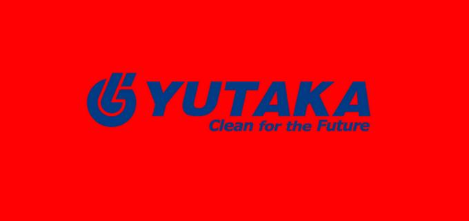 Info Kerja MM2100 Paling Baru 2017 PT.Yutaka Manufacturing Indonesia