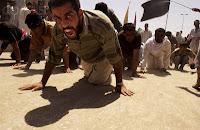 Image result for Syiah meriwayatkan hadis dari keladai