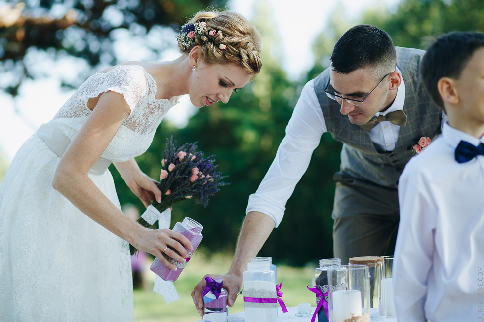 kāzu uzdevums jaunlaulātie
