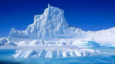 Telescopio solare in Antartide: iniziano lavori