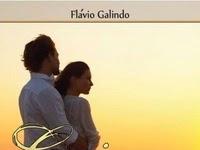 """Resenha Nacional: """"Cair para Voar"""" -  Flávio Galindo"""