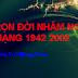 TỬ VI TRỌN ĐỜI TUỔI NHÂM NGỌ NỮ MẠNG 1942 2002