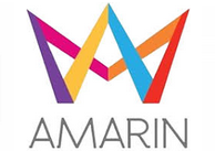 Amarin Tv Biss Key On Thaicom 5-6