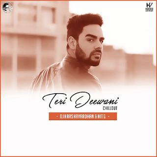 Teri-Deewani-Pav-Dharia-Dj-Harshavardhan-NiT-G-Mix-Indiandjremix-1