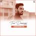 Teri Deewani ( Pav Dharia ) - Dj Harshavardhan & NiT G Mix