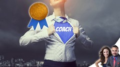 Confidence Life Coach Certification & Confidence Blueprint