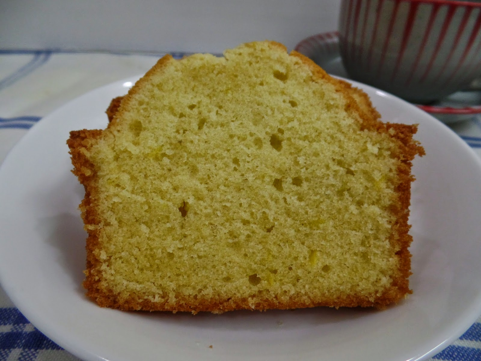 Jane Asher S Dundee Cake