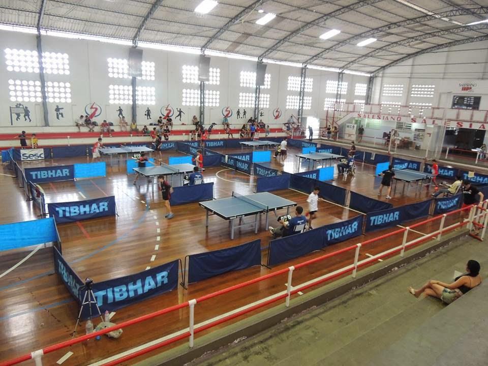 d50dada8b As inscrições para a última etapa do sergipano de tênis de Mesa encerram  nesta quinta-feira. A competição será nesse fim de semana no ginásio do  Colégio ...