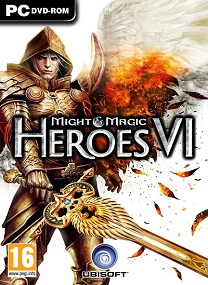 might-and-magic-heroes-vi-complete-edition-pc-cover-www.ovagames.com
