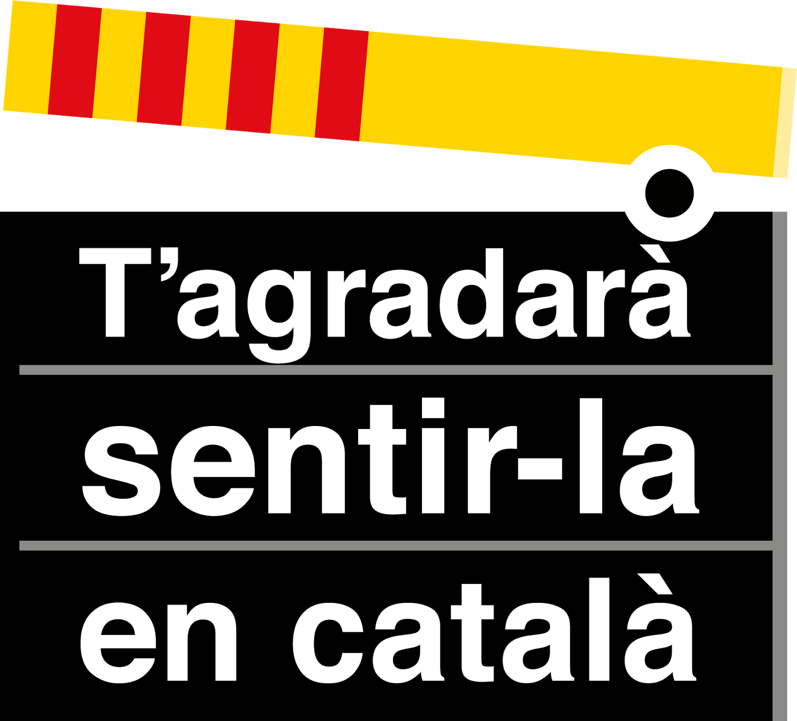 Cartellera de cinema en català