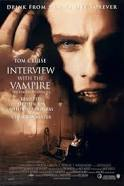 https://en.wikipedia.org/wiki/Interview_with_the_Vampire_(film)