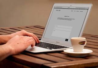 Pekerjaan Online yang dapat Menghidupi
