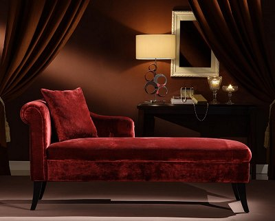 Decorating theme bedrooms maries manor moulin rouge for Ambiance boudoir decoration