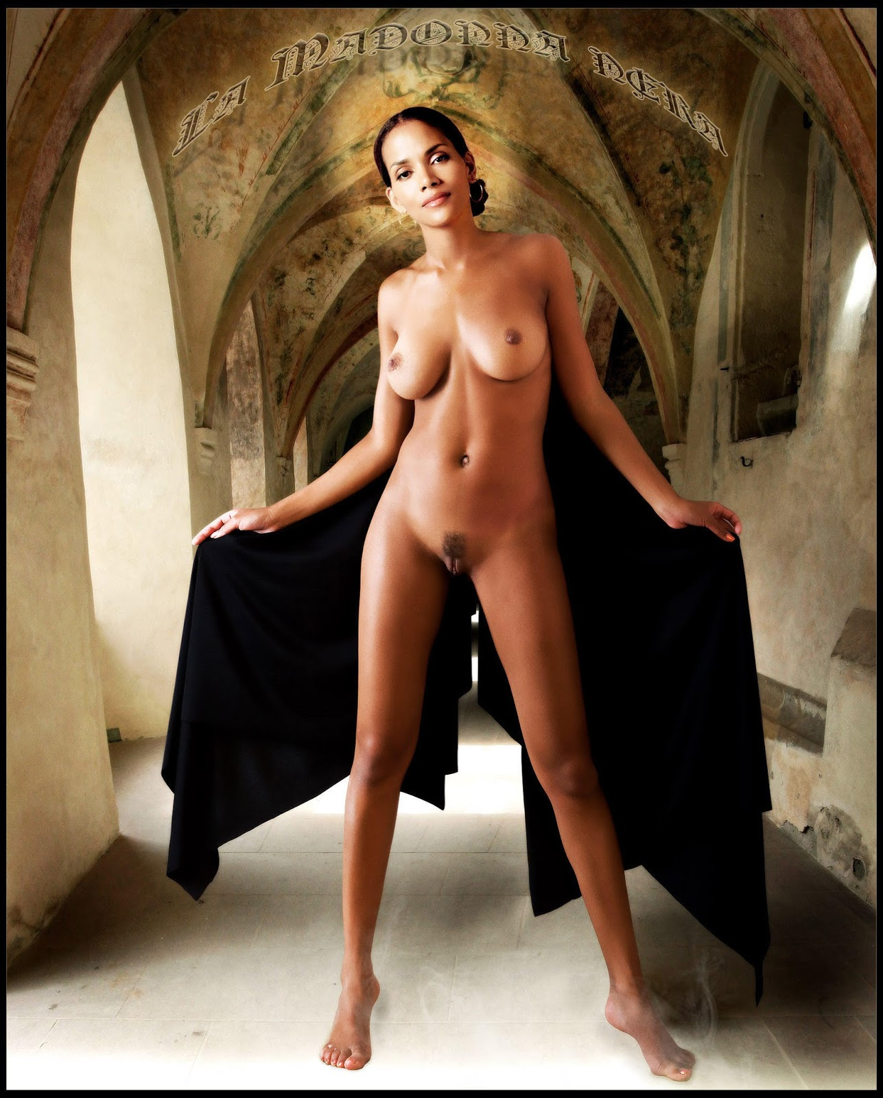 naked photos of halle berry jpg 1500x1000