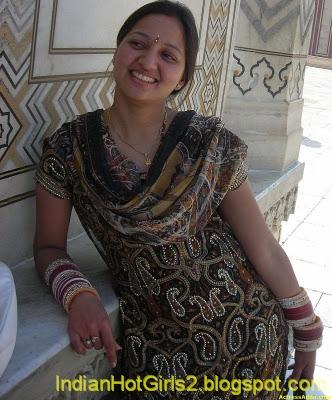 Indian girl dallas dating