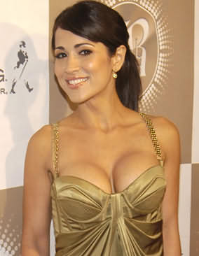 Cute Pakistani Babies Wallpapers Latest Jackie Guerrido Hot Wallpapers 521 Entertainment