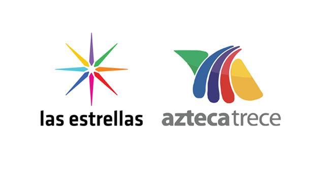 El 74% de los mexicanos aún consume TV abierta; Televisa y Tv Azteca las favoritas: IFT