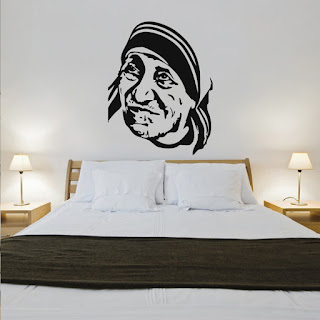 https://www.kcwalldecals.com/home/1256-mother-teresa-wall-decal.html?search_query=teresa&results=1