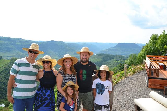 Tour_vinho_paisagem