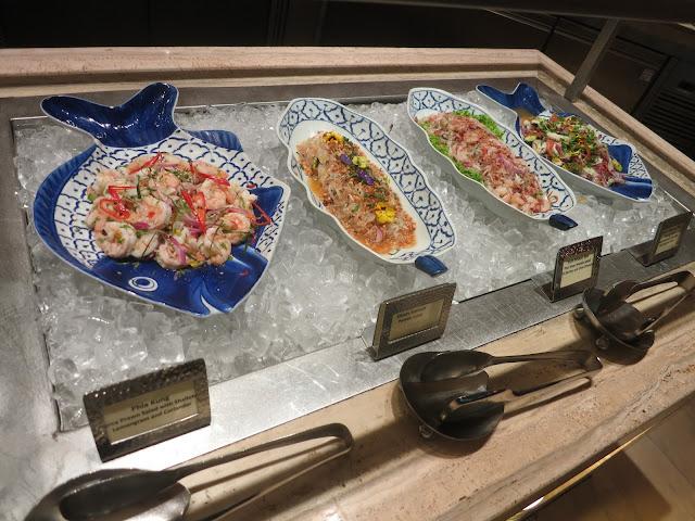 thai appetiser